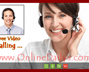 Best Online Video Calling App
