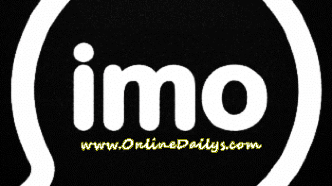 imo Registration Sign Up - imo Free Video Calls App Download - www