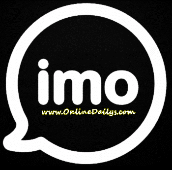 Imo free video calls and chat free download.