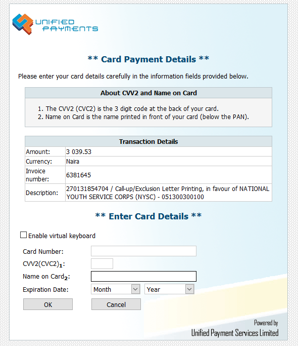 card-payment-details