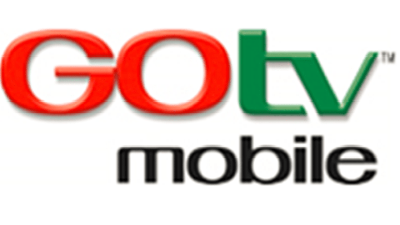 How to Watch GOtv on Mobile Phone - iPad, Tablet, Android & iPhone