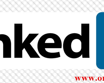 Subscribe LinkedIn Premium Account