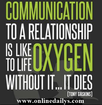 relationship4