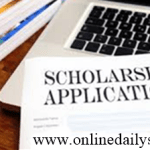 Top 10 Scholarship Opportunities For Nigerians 2019 (Undergraduates and Post Graduates)