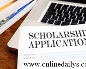 Top 10 Scholarship Opportunities For Nigerians
