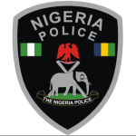 Nigerian Police Force Recruitment 2018 Application Form – Download Here
