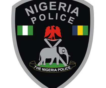 Structure, Functions And Ranks of Nigerian Police