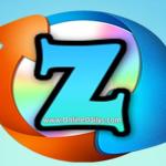 Zamob MP3 Music Download | www.zamob.com MP3, MP4, Videos