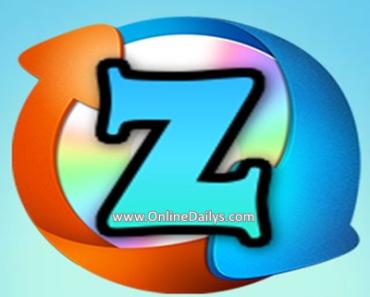 logo - Zamob MP3 Music Download
