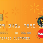 How to Apply Naira MasterCard in Nigeria & Activate Master Card
