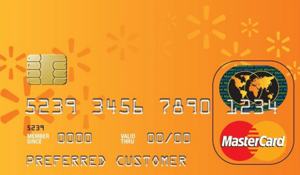 Logo apply Naira MasterCard