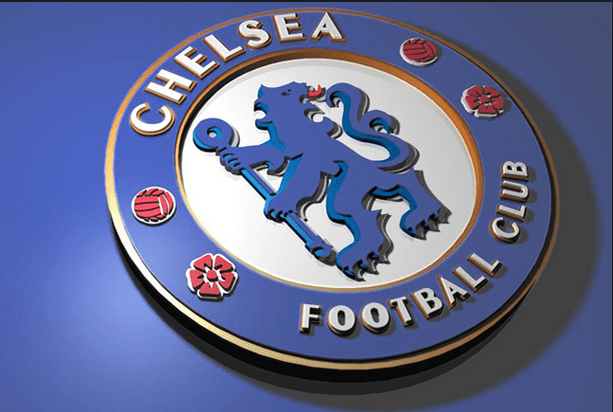 chelsea players