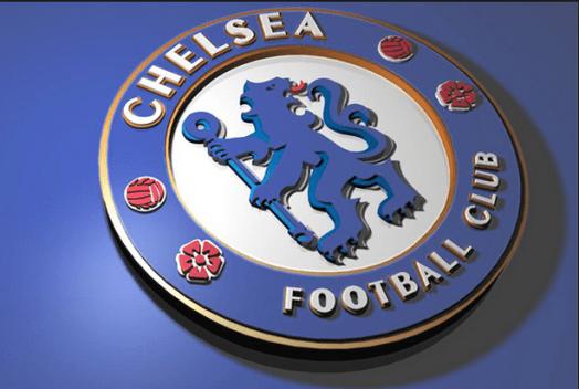 (LOGO) Chelsea Footballers Weekly Players Salaries