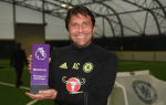 Antonio Conte Biography, Football Career History, Achievements & Salary