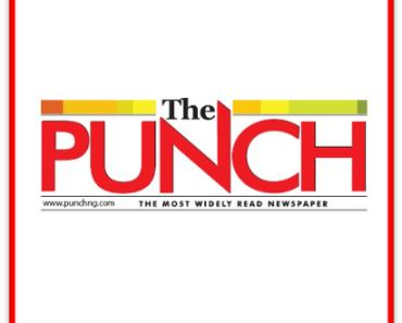 Sunday Newspaper Headlines