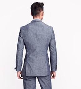 suitvent Suit Rules For Men