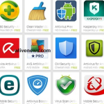 Best Anti-Virus Apps To Download For Android Phones