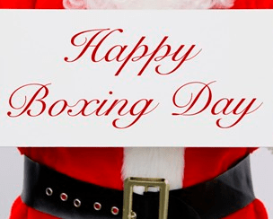 Top Facts You Never Knew About Boxing Day