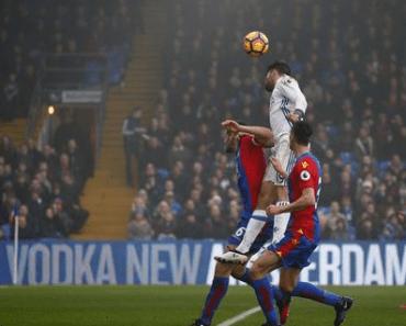 English Premier League Longest Winning Streak