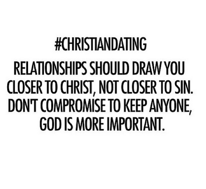 Top Mistakes Christian Singles Make In Relationship 1