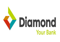 List Of Banks In Nigeria, Logos And Websites