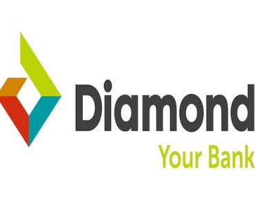 Diamond Bank Customer Care Number