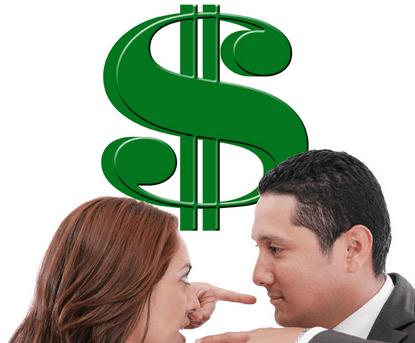 divorcefinance