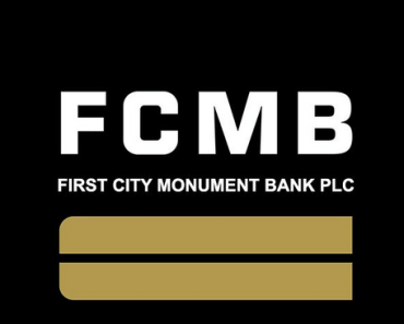 FCMB Customer Care Number - FCMB Full Contact Details
