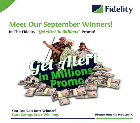 fidelitybank2
