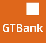 How To Retrieve GTB Internet Banking Login Details Without Going To Bank