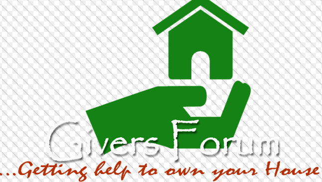 giversforum2