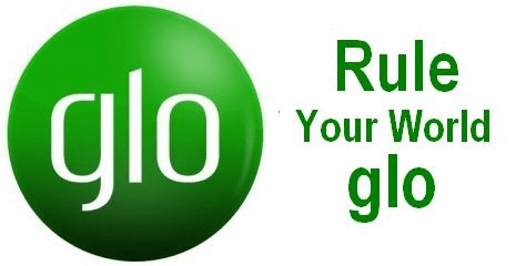 Glo Internet Data Subscription Plans, Code And Duration 1