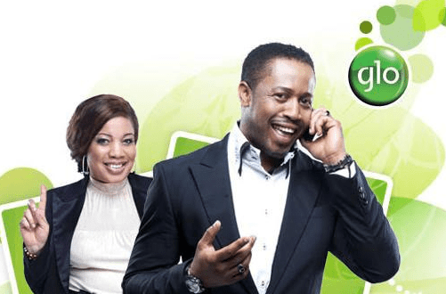 Glo Internet Data Subscription Plans, Code And Duration 3