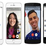 Download KIK Messenger App | Video Call And Chat App