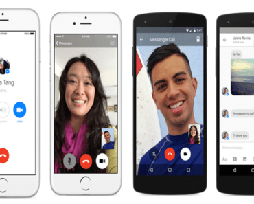 KIK Messenger App | Video Call And Chat App