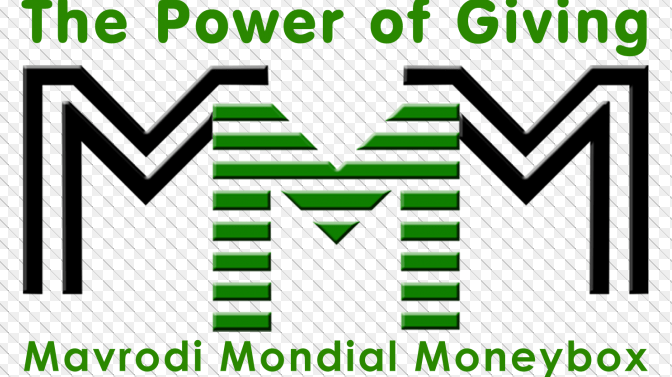 MMM Freezes Every Withdrawal Till January 12th, 2017 1