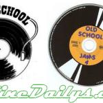 Download Old School Musics    old-school R&B tracks, Old School Rap/Hip-Hop