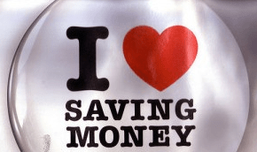 Top 8 Reasons Why You Must Start Saving Today 2