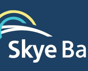 Skye Bank Plc Nationwide Entry Level Recruitment 2018 Application - Apply Here Now