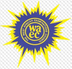 2016 Nov/Dec WAEC Examination Results