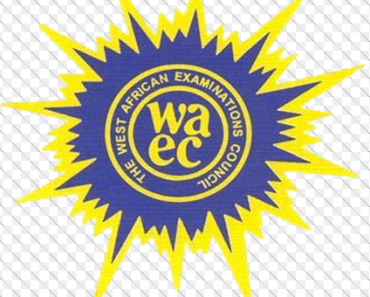 May/June WAEC Timetable 2019/2020