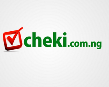 Cheki Nigeria Limited Fresh Graduate Job Recruitment