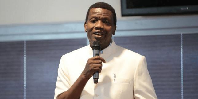 2017 Prophecies From Suleiman, Adeboye And T.B Joshua 1