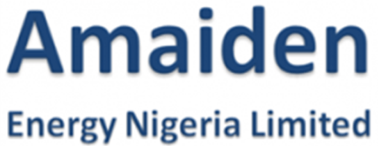 Image result for Amaiden Energy Nigeria Limited Recruitment