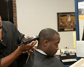 Requirements Opening A Lucrative Barbing Salon