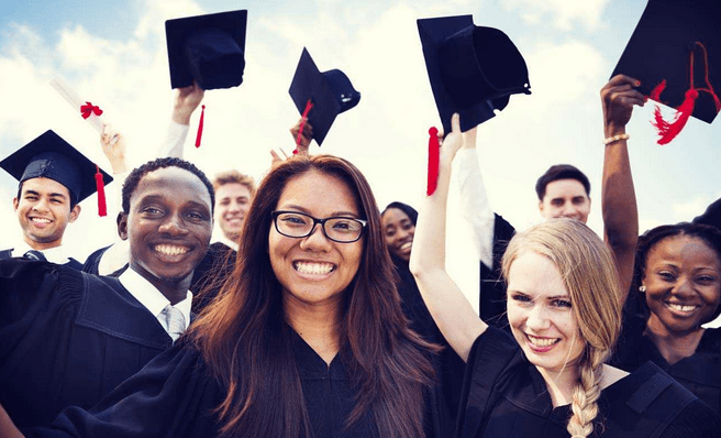 How To Make A First Class Degree