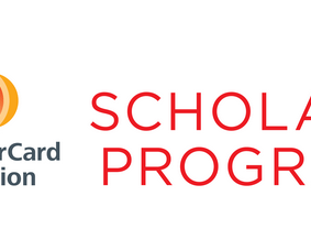 MasterCard Foundation Scholarship Program Application