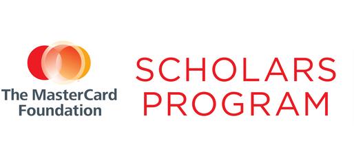 MasterCard Foundation Scholarship Program Application
