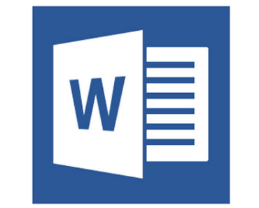 Microsoft Word Shortcut Keys And Functions