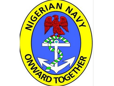 How To Join The Nigerian Navy | Requirements And Procedures - ONLINE DAILYS